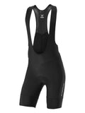 Pursuit Roubaix Bib Shorts