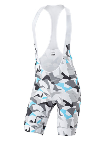 Special Edition M90 Bib Shorts