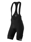 SC Race Bib Shorts Black