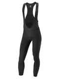 Pursuit Roubaix Bib Tights