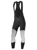 Padrone SL Roubaix Bib Tights