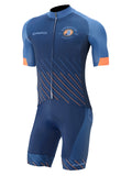 Chris Cosentino Ltd Bib Short