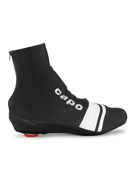 Sample Lycra® Shoe Cover