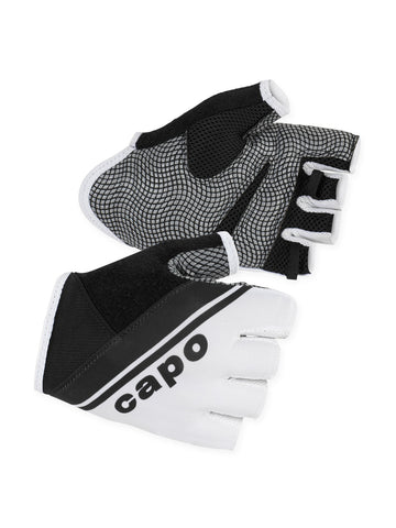 Sample Corsa SF Gloves