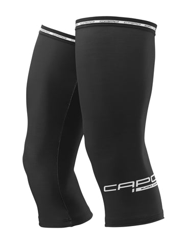 Sample Roubaix Knee Warmer