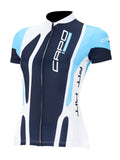 Sample Corsa Women's Jersey