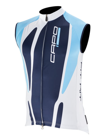 Sample Corsa Lite Wind Vest