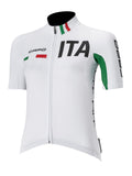 Sample Super Corsa Women's Jersey