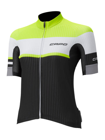 Sample Super Corsa SL Women's Jersey