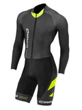 Super Corsa POWER Speedsuit LONG
