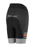 Sample Super Corsa SL Women's Shorts