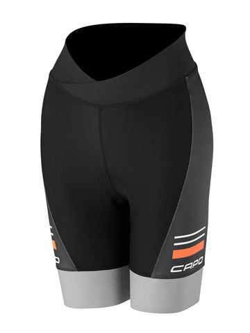 Super Corsa SL FK Women's Shorts