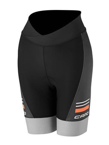 Super Corsa SL Women's Shorts