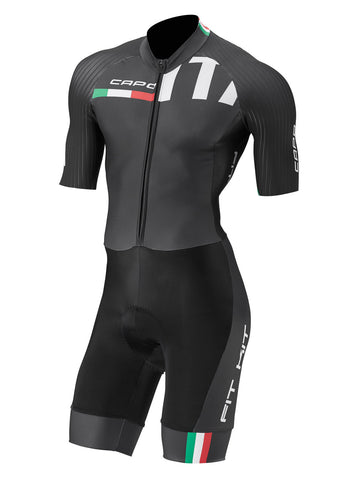 Super Corsa POWER Speedsuit SHORT