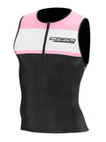 Sample Super Corsa Women's Triathlon Top