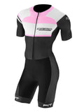 Sample Super Corsa Triathlon Speedsuit