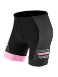 Sample Super Corsa Triathlon Shorts