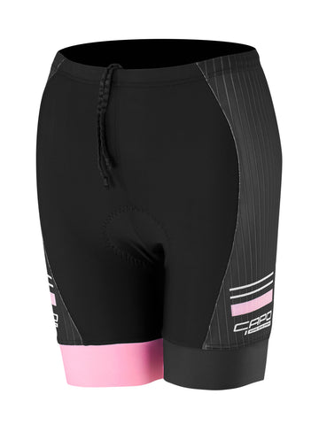 Sample Super Corsa Women's Triathlon Shorts