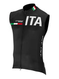 Sample Super Corsa Lite Wind Vest