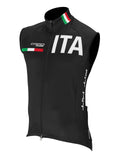 Super Corsa FK Thermal Vest