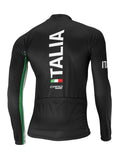 Sample Super Corsa Thermal Jacket