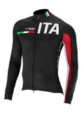 Sample Super Corsa Wind Jacket