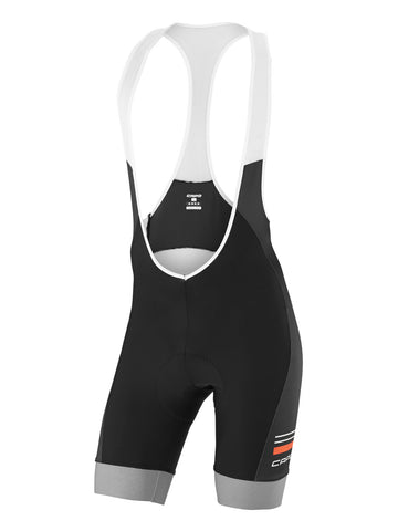 Super Corsa SL Women's Bib Shorts