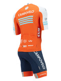 CampoVelo Ltd Men's Jersey