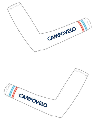 CampoVelo Arm Warmer