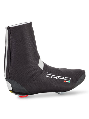 Lombardia DWR Wind Bootie
