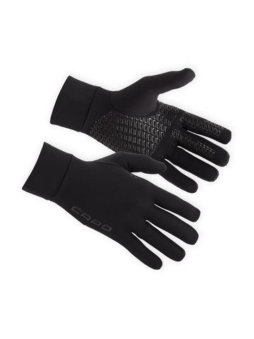 Thermo Roubaix LF Glove