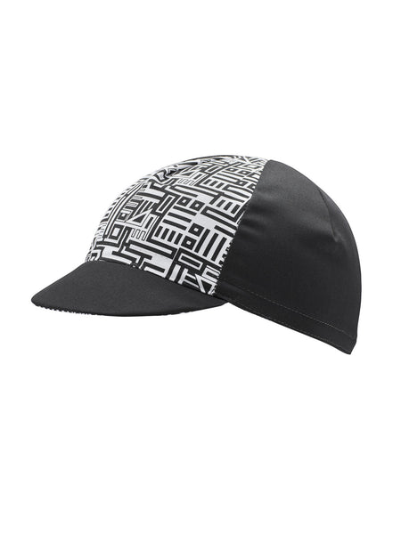 Dedalo Cycling Cap