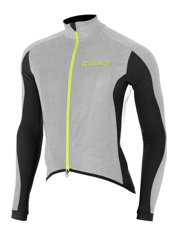 Padrone SL Wind Jacket