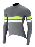 SC Long Sleeve Jersey