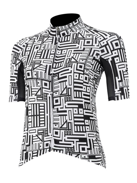 Super Corsa Race Women's Jersey