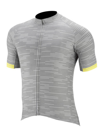 Forma Jersey Grey
