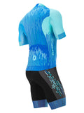 Fresco SL Bib Shorts