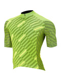 Gio Jersey - Men's Cycling Gear