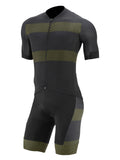 Super Corsa Race Bib Short