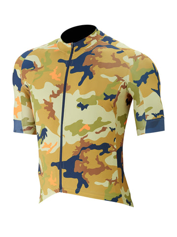 5cee67d8f M81 Jersey – Capo Cycling Apparel