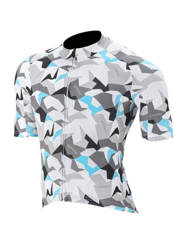 Special Edition M90 Jersey - Men's Cycling Gear