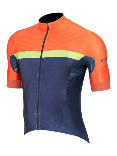 Padrone SL Jersey