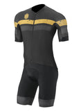 Republic of California Bib Shorts