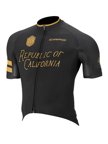 Republic of California Jersey