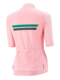 SC Donna Jersey