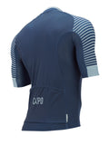 Tempo Jersey