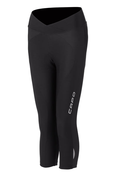 Siena Roubaix Knickers - Women's Cycling Clothing