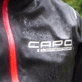 Durable Water Repellent Rain Gear