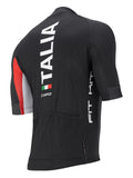 Sample Super Corsa Jersey