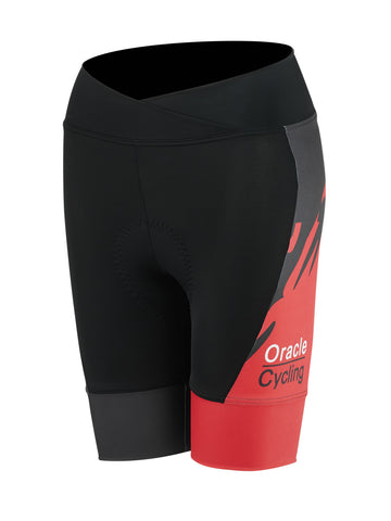 Oracle Capo Women's Shorts